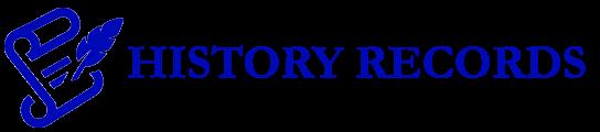 History Records