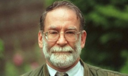 Harold Shipman: Dr Death